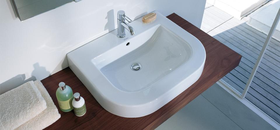 steinwender ihr fachmann f r bad und wc steinwender sanit r heizung kundendienst. Black Bedroom Furniture Sets. Home Design Ideas