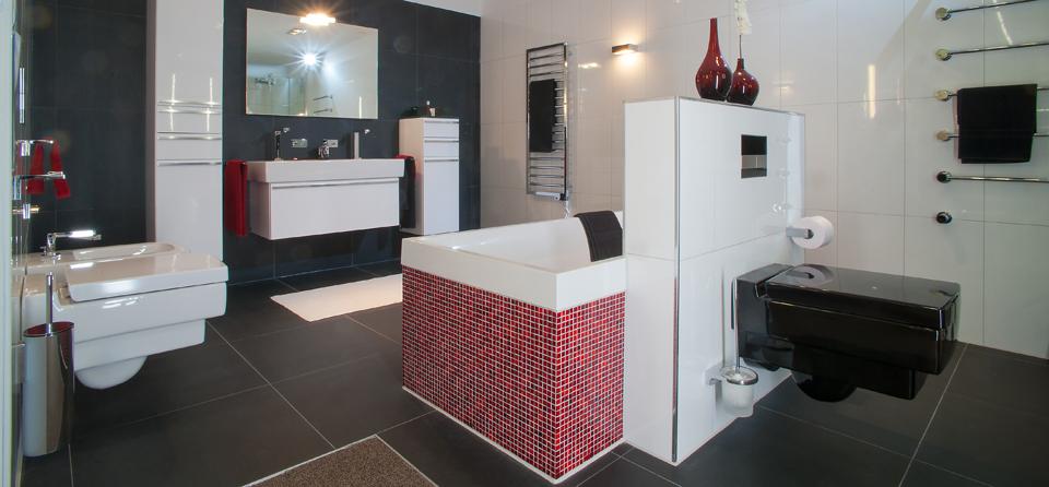 Bäder Planen steinwender unsere ausstellungen für bad und wc steinwender